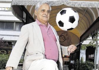"""Mourinho desata una pasión perversa; apetece que pierda"""