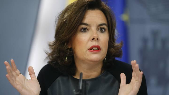 España ofrece su colaboración para esclarecer el crimen