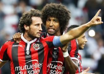 El Niza también sabe ganar sin Balotelli y sigue líder