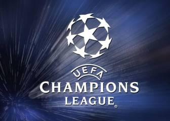 Juve y Barça tienen las entradas de Champions más caras