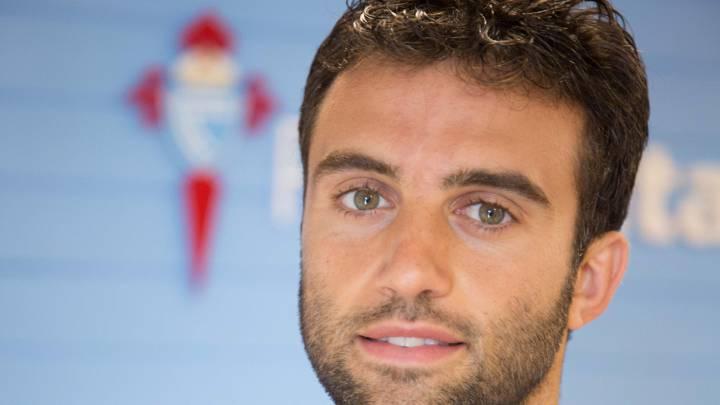 """Rossi: """"En Europa, los partidos de casa hay que ganarlos"""""""