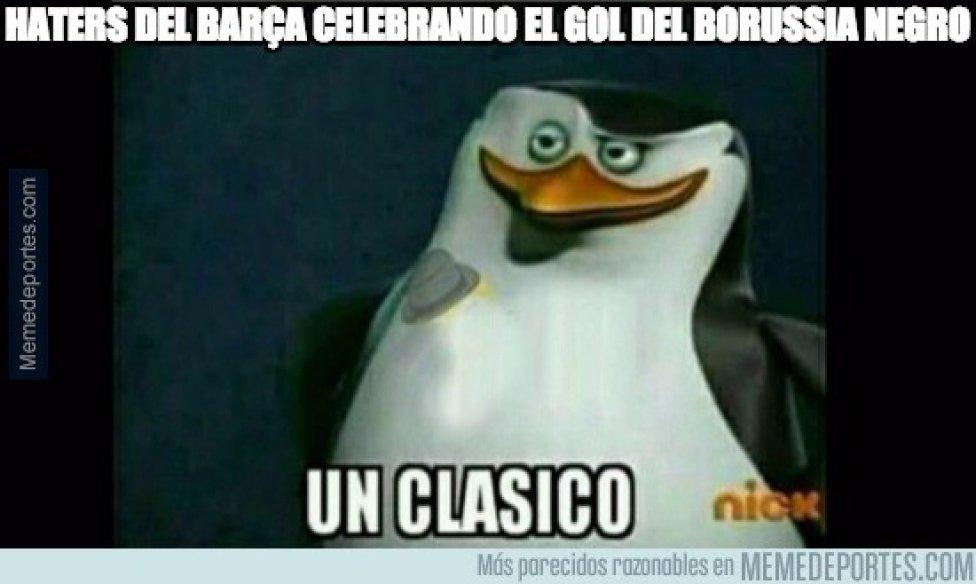 Los Memes Mas Chistosos Del Futbol 2 - YouTube
