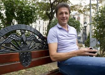 Popescu desvela millonarias ofertas para amañar partidos