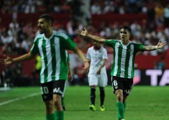 Felipe: