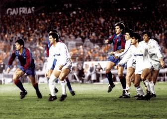 29S: el Real Madrid gana la Supercopa de España al Barça