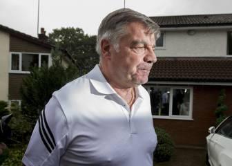 El fútbol inglés clama contra la trama de corrupción