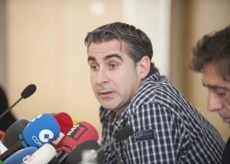 Piden declarar en la asamblea 'non grato' a Jordi Cases