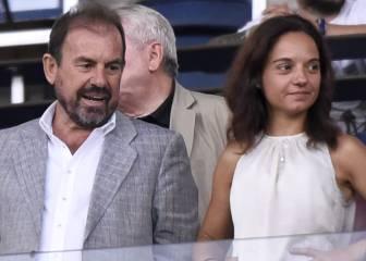 Ángel Torres denuncia a la alcaldesa y pide 21 millones