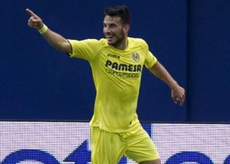 Ventura convoca a Sansone y renuncia a llamar a Balotelli