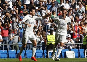 El Madrid volverá a jugar a las 12:00 año y medio después