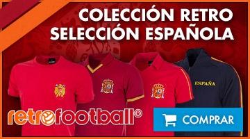 Exhibición de Deulofeu en León: un gol y tres asistencias - AS.com
