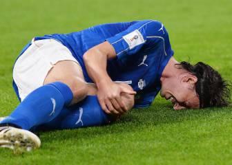 El Milan pretende a un jugador español para suplir a Montolivo