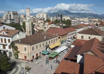 Albania, de Minga y Kola a un país sin tullidos y con pan