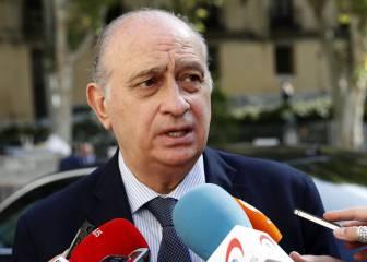 Fernández Díaz: