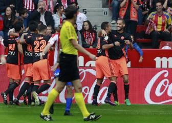 El efecto Prandelli se apoya en los goles de Mario Suárez