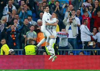 La cantera ya dio la Supercopa, 5 goles, 8 asistencias y 6 puntos