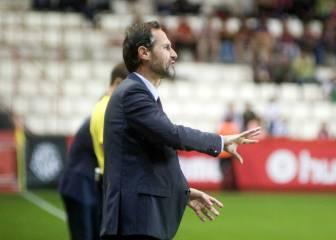 Andreu: