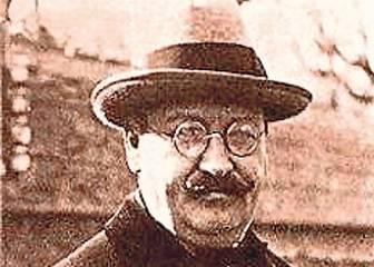 Anuncio de Gamper para crear el Barça (1899)