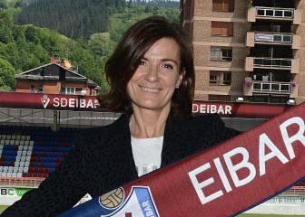 El Eibar tendrá un presupuesto de 43M€ en esta temporada