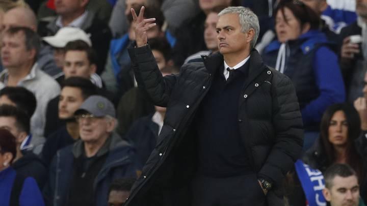 """Gudjohnsen, irónico: """"José sabe sacar lo mejor del Chelsea"""""""
