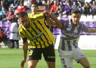 Ratón salva al Zaragoza pero a Milla le cuesta el puesto