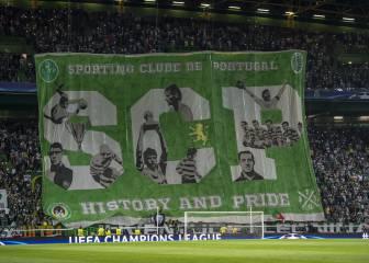 La visita del Madrid al Sporting será un récord de asistencia