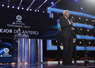 El plantón del Barça obliga a replantear las futuras galas