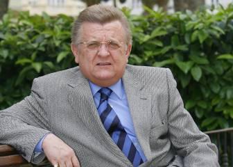 Pedro Cortés: