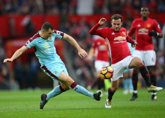 United see reds as City, Arsenal and Liverpool march on