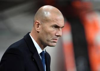 Los 5 pecados del Real Madrid que explican el caos de Varsovia