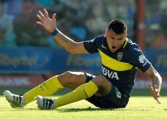 Rosario Central eliminó a Boca de la Copa Argentina