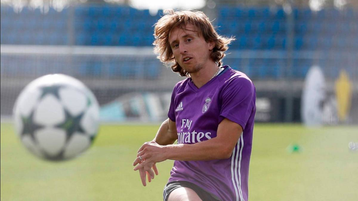 España: Cristiano Ronaldo firmará mañana hasta 2012 con Real Madrid