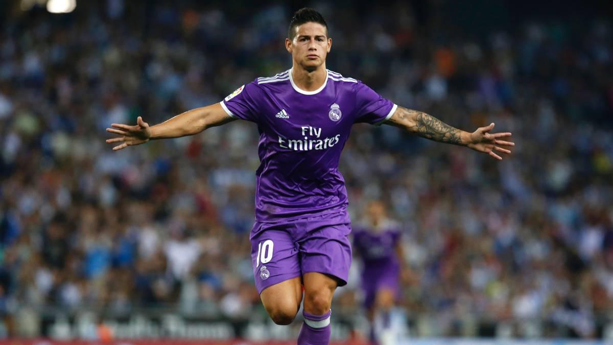 Real Madrid amplía contrato a Cristiano Ronaldo hasta 2021