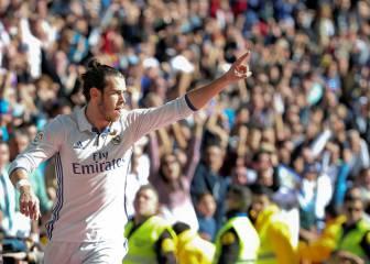 Bale asciende al trono