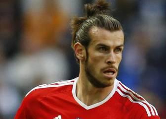 Bale no es suficiente y Gales se mete en líos: peligra el Mundial