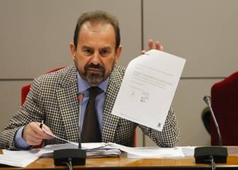 El Ayuntamiento gana al Getafe en los tribunales
