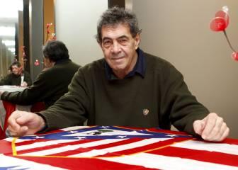 Rubén Cano:
