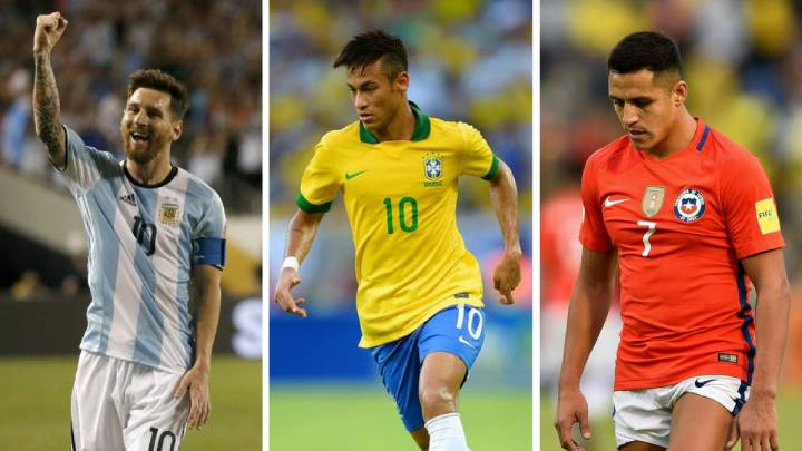 Eliminatorias Sudamericanas: 5 conclusiones tras la jornada 12