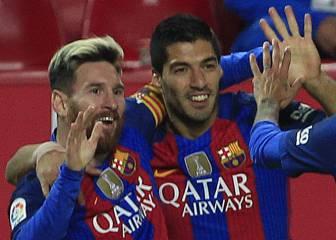 El Barcelona será el equipo que más ingrese por su camiseta