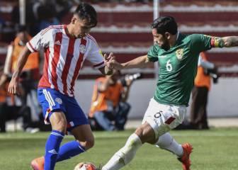 El Espanyol espera a Caicedo, Hernán, Demichelis y Reyes