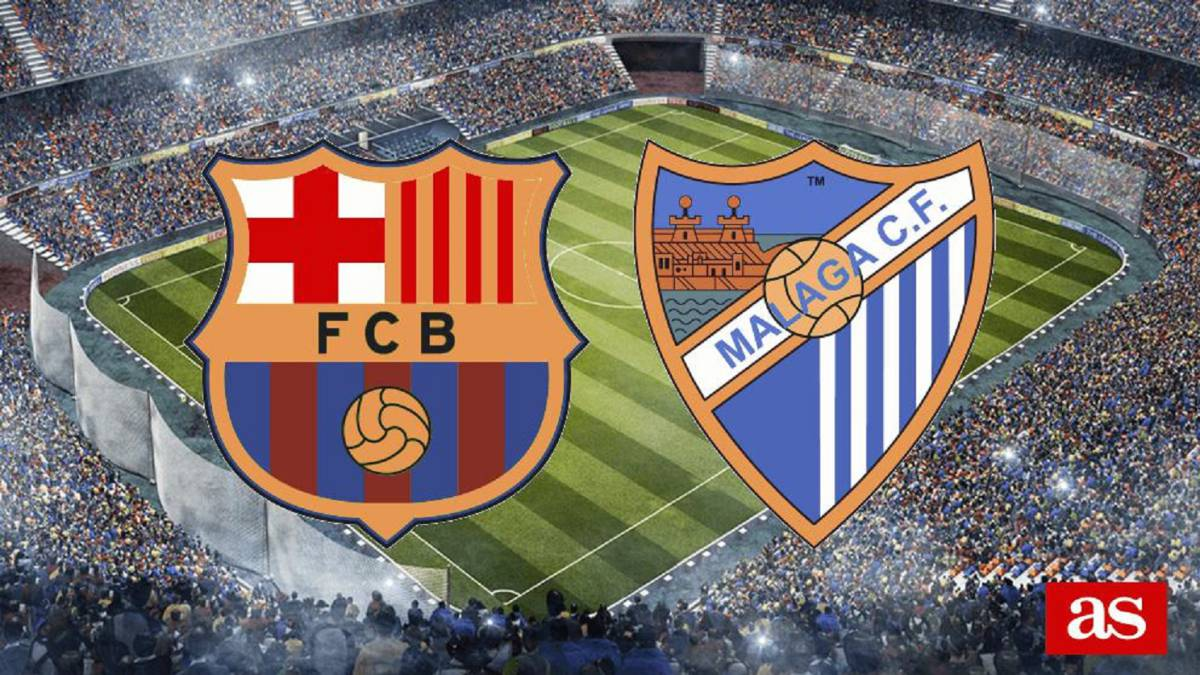 Image Result For Vivo Barcelona Vs Chelsea En Vivo Koora Live