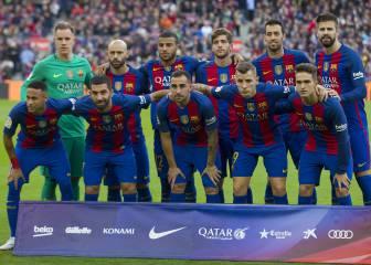 1x1: nadie pudo hacer de Messi