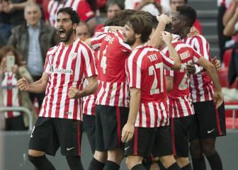 El Athletic de Valverde, a por su cuarto año seguido en Europa