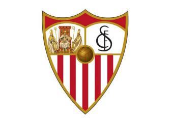 El Sevilla condena los incidentes entre ultras:
