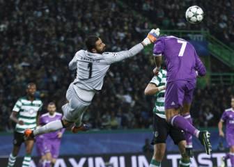 ¿Es mejor para el Real Madrid acabar segundo de grupo?