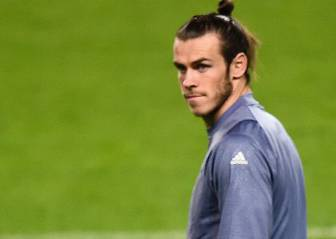 ¿A quién elegirías para sustituir a Bale en el Clásico?