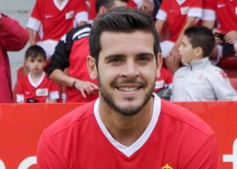 Víctor Rodríguez: