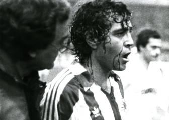 ¡Así, así, así gana el Madrid! (1979)
