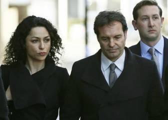 Eva Carneiro fue amenazada de muerte tras salir del Chelsea