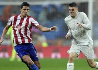 1x1 del Madrid: Kovacic fue el mejor y oposita al Clásico